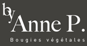 Bougies Anne P.